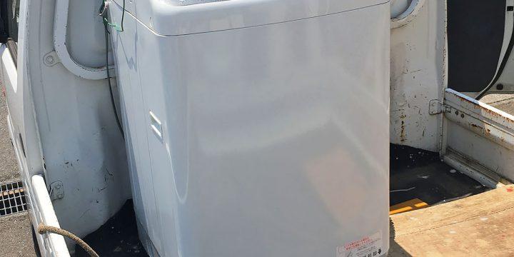 福山市 洗濯機 出張買取_1