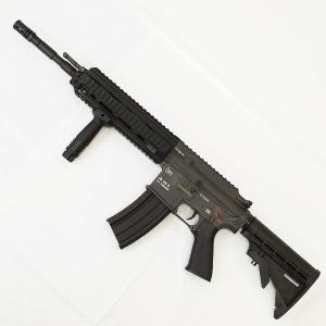 電動ガン HK416D Cal.5.56mm×45