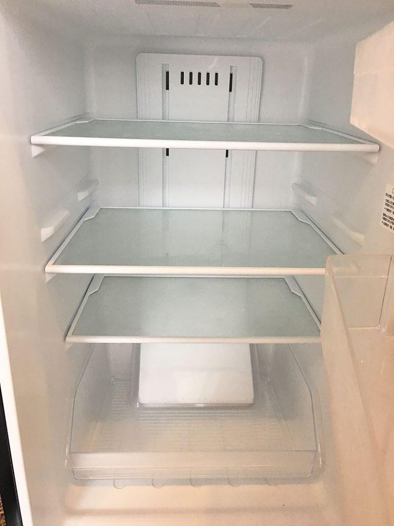 福山市曙町出張買取冷蔵庫