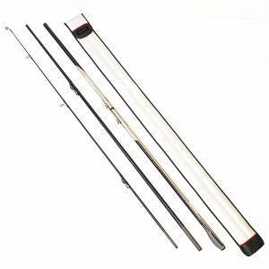 Shimano シマノ TWINPOWER ツインパワー 405BX 竿袋付き