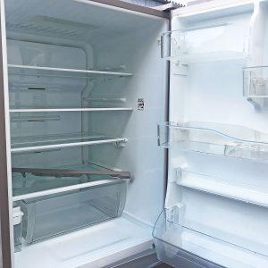 東芝冷蔵庫出張買取2