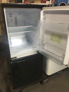 福山市冷蔵庫洗濯機出張買取2