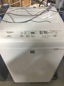 福山市冷蔵庫洗濯機出張買取4