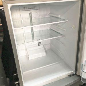 入船町出張買取冷蔵庫洗濯機3