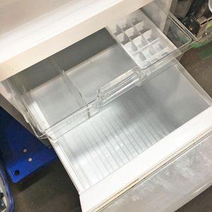 入船町出張買取冷蔵庫洗濯機4