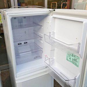 今津町出張買取冷蔵庫洗濯機2
