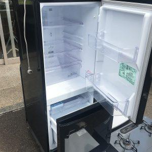 福山市新涯町出張買取冷蔵庫など_4