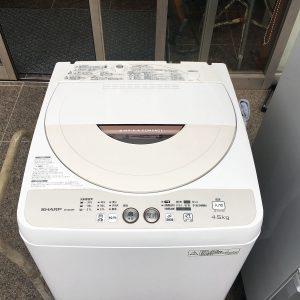 福山市南手城町出張買取冷蔵庫洗濯機炊飯器_2