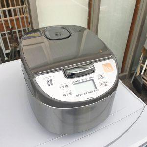 福山市南手城町出張買取冷蔵庫洗濯機炊飯器_5