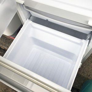 福山市南手城町出張買取冷蔵庫洗濯機炊飯器_8