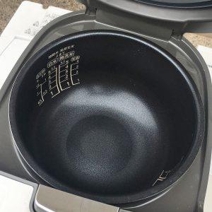 福山市南手城町出張買取冷蔵庫洗濯機炊飯器_9