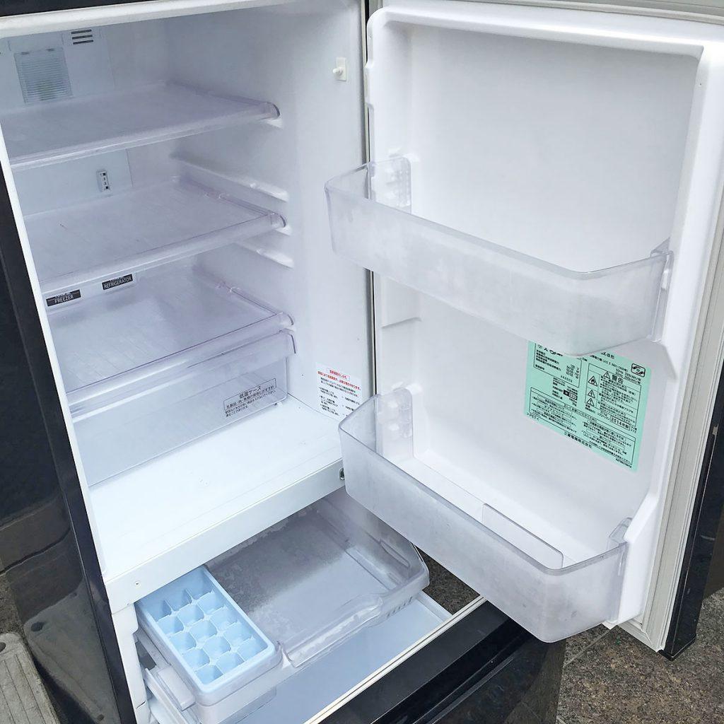曙町 出張買取冷蔵庫洗濯機_5
